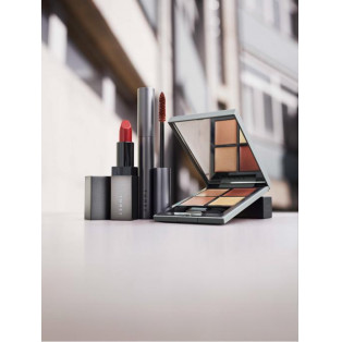 2020 AUTUMN MAKEUP COLLECTION WORLD CITIZEN《2020.8.19【WED】新発売》
