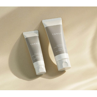 BALANCING BODY CARE《2020.10.28[WED]発売》
