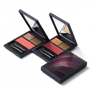 2021 AUTUMN MAKEUP COLLECTION SPACE SONIC《2020.8.4【WED】新発売》