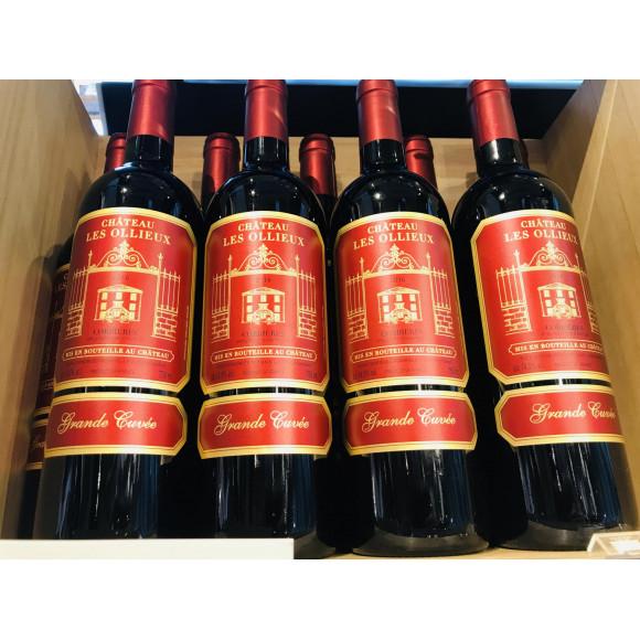 【暑い夏も美味しい赤ワインを!25年前から変わらぬ人気ワイン】