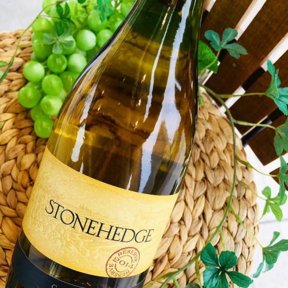 当店大人気蔵元の特別な白ワインが入荷しました!