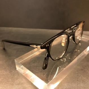 金子眼鏡 KCPシリーズ入荷!