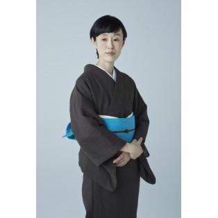 THE YARD 新作 波紋名古屋帯