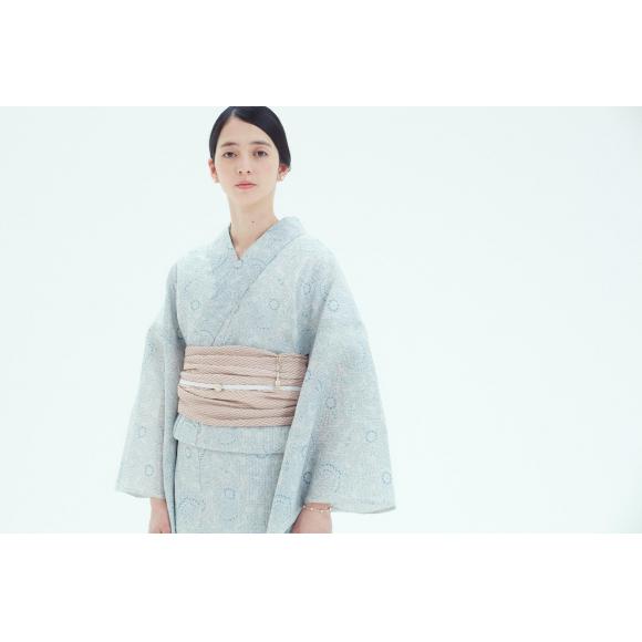 7/14~期間限定 POPUPショップ
