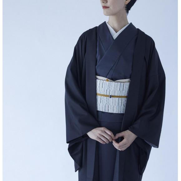 THE YARD 半巾帯/米沢/なぎさ/陽