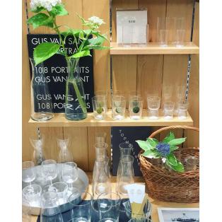 CLASKA Gallery & Shop