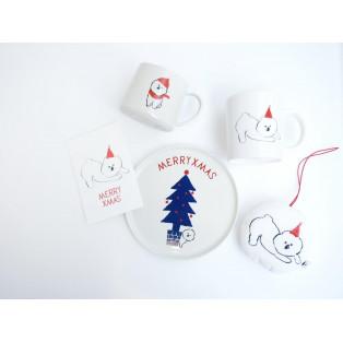 MAMBO クリスマスグッズ