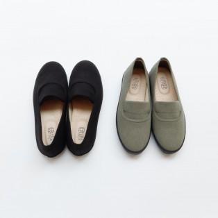 開催中【9/17~10/7】hanamikoji shoes fair 2021