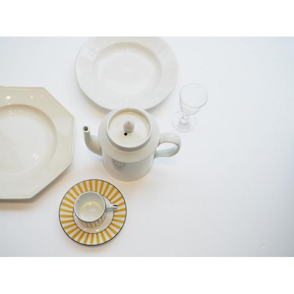 開催中【1/13~2/5】atelier Morceau フランス古道具展Ⅲ
