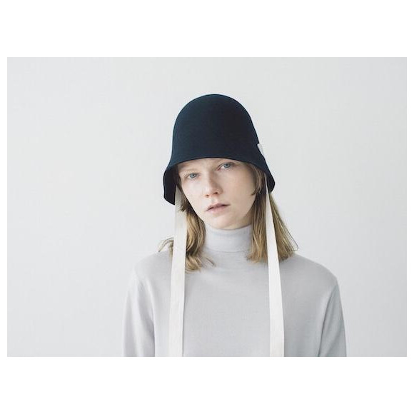 開催中【9/10~10/4】mature ha.  HAT fair A/W 2020