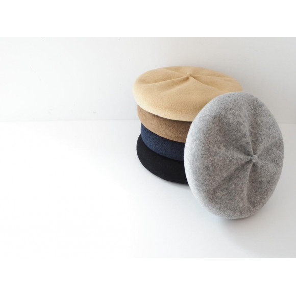 【9/10~10/4】mature ha. HAT fair A/W 2020