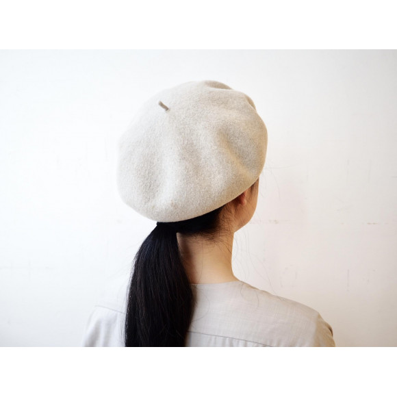 ベレー帽 / DO Original