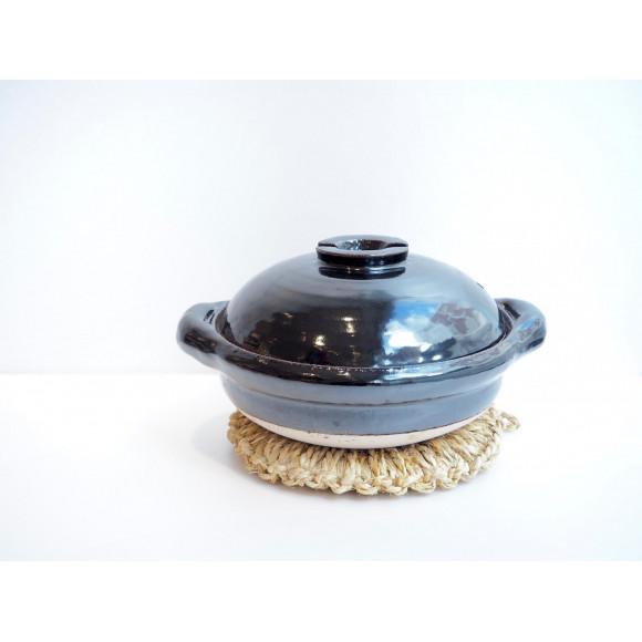布袋鍋 / 東屋