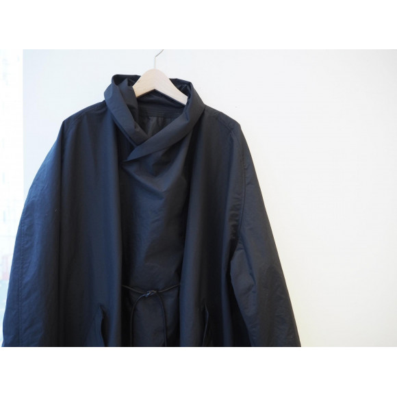 【NEW IN】Mod's / 5W