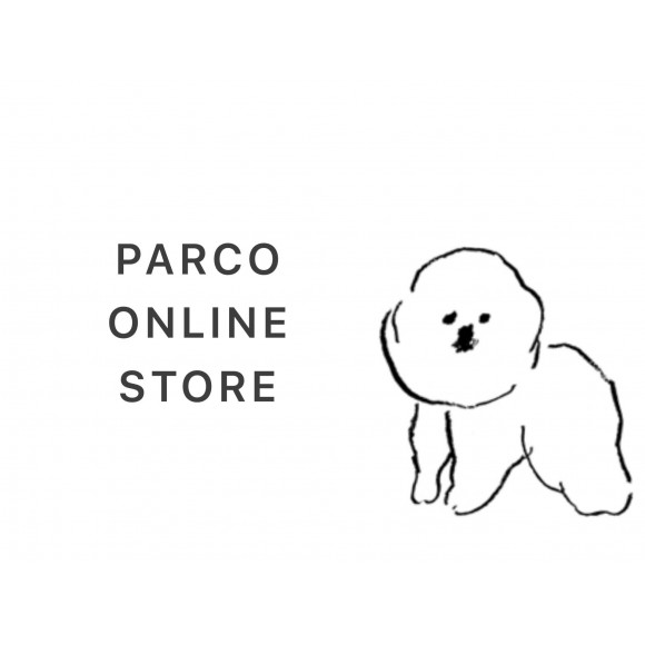 【PARCO ONLINE STORE追加】MAMBOシリーズ / DO Original