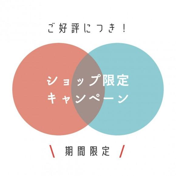 【期間追加キャンペーン】ポケパル払いキャンペーン