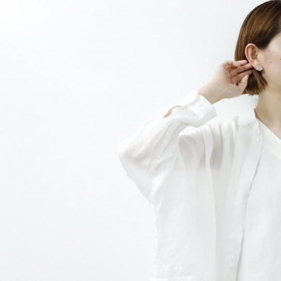 【7/30~9/5】5W POP UP SHOP