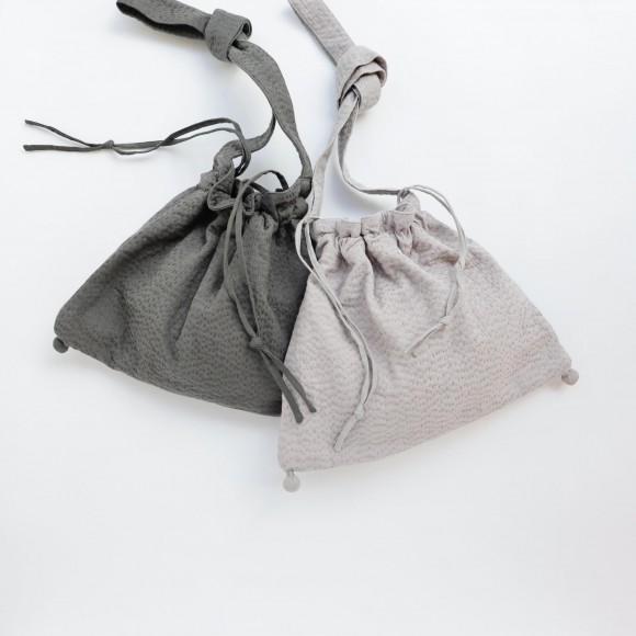 【NEW IN】mini bag