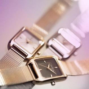 ブランド初✳︎腕時計✳︎