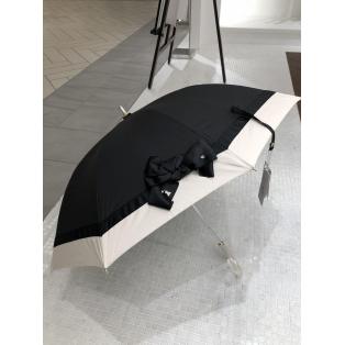 かわいい日傘あります♡