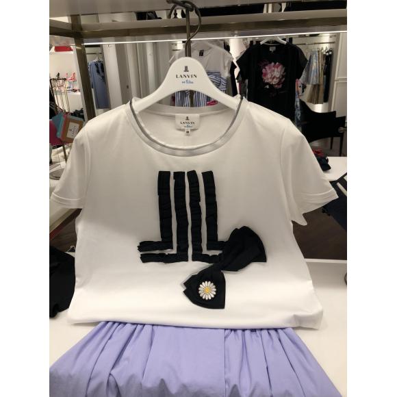 Tシャツ♡