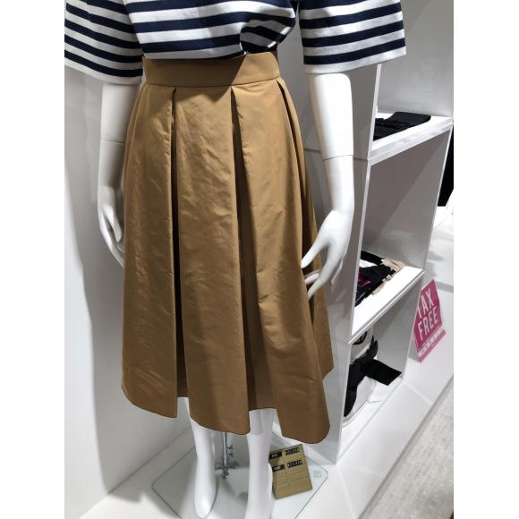 新作♡スカート