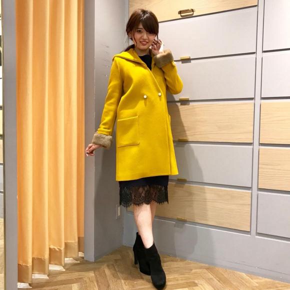 2WAY♡フードコート
