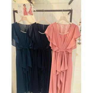 *2018 Summer DRESS UP fair *