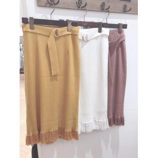 ♡スカート♡