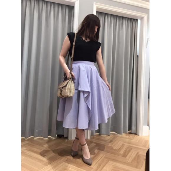 新作スカート♡♡♡