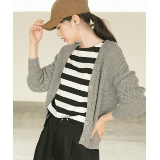 PARTY SALE★2BUY 20%OFF!!