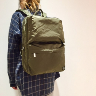 """PORTER FRAME"" DAY PACK!!"