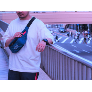 ☆CORDURA Lite Collection Styling Vol.2☆