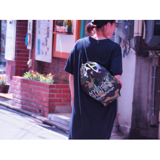☆CORDURA Lite Collection Styling Vol.1☆