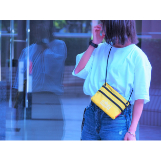 ☆CORDURA Lite Collection Styling Vol.3☆