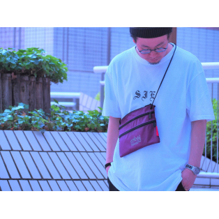 ☆CORDURA Lite Collection Styling Vol.4☆