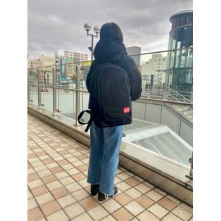 ☆Intrepid Backpack☆