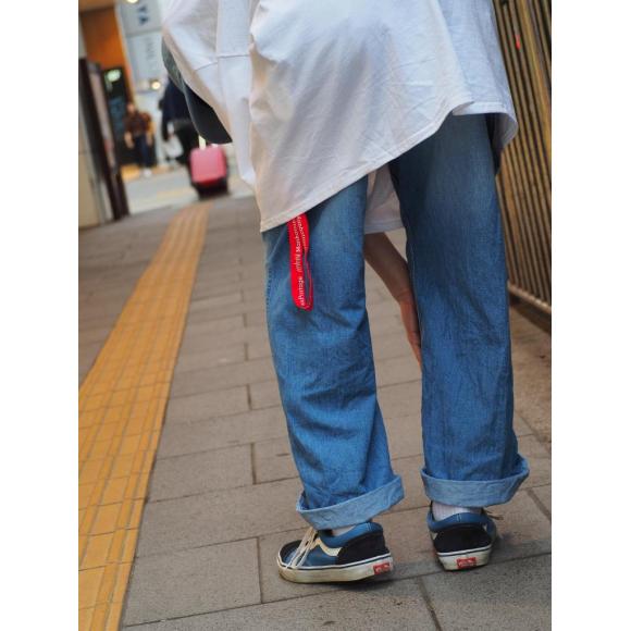 ☆これからの時期にオススメのアクセサリー Men's Style☆