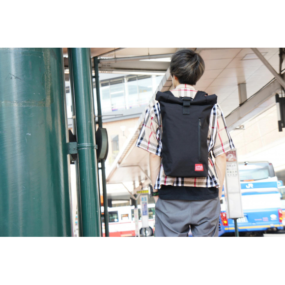 ☆Back Pack New Mode Style☆