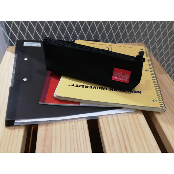 ☆Fount Pen Case Styling☆
