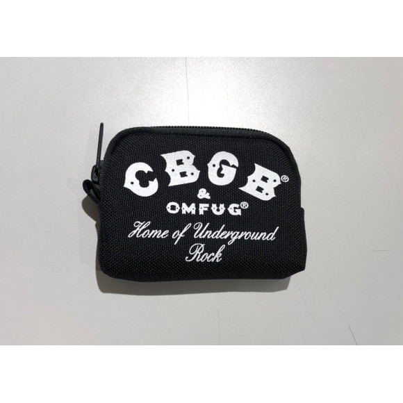 ☆CBGB Collection Styling ~Vol.3~☆