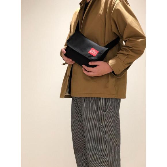 ☆Elizabeth Shoulder Bag Styling☆