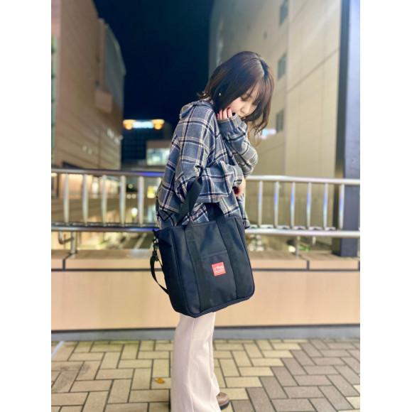 ☆Gowanus Tote Bag☆