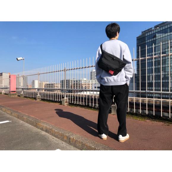 ☆Century Waist Bag☆