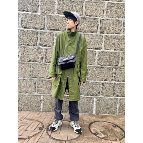 ☆Leopard Styling ~Vol.2~☆