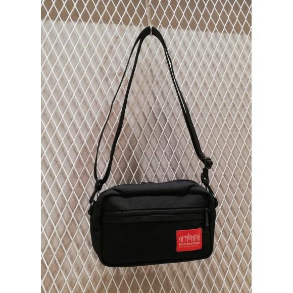 ☆Sprinter Bag☆