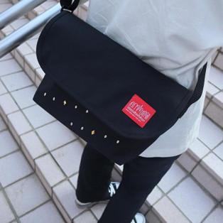 ☆仙台パルコ2 3周年数量限定商品発売☆