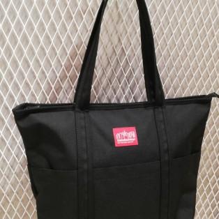 ☆Tompkins Tote Bag☆