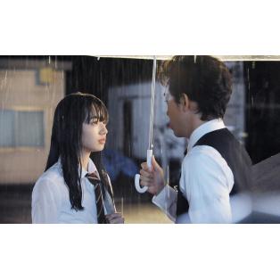 【映画新作情報】TOHOシネマズ仙台より5/25(金)から公開の最新作情報をお届け