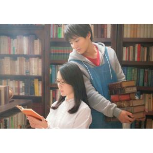 【映画新作情報】TOHOシネマズ仙台より11/1(木)から公開の最新作情報をお届け